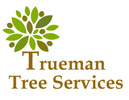 Ian Trueman Tree Services